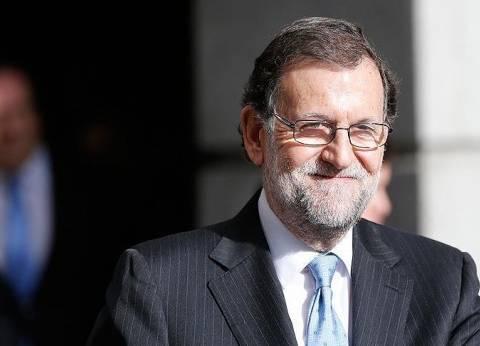 إسبانيا تستعد لمنح راخوي ولاية جديدة