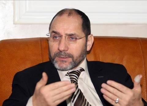 """إخوان الجزائر: """"بوتفليقة"""" يعرض علينا المشاركة في الحكومة الجديدة"""