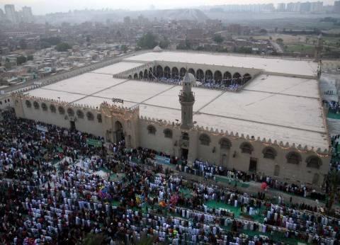 بريد الوطن  الأديان دساتير للسلام