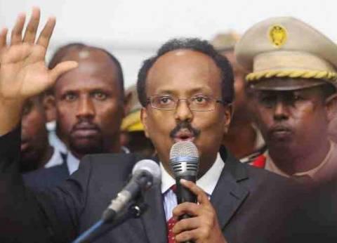 الصومال وإثيوبيا تعززان تعاونهما أمنيا وتجاريا بـ16 اتفاقية جديدة