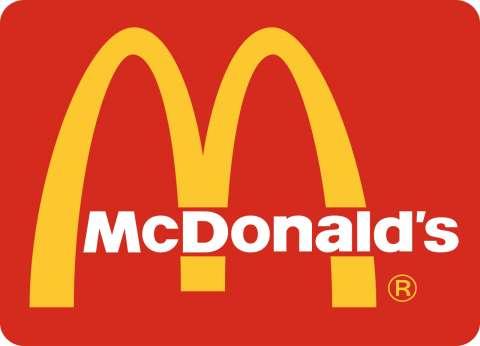 """بعد 40 عاما.. """"ماكدونالدز"""" تنهي شراكة مع اللجنة الأولمبية الدولية"""