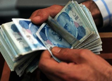 """أكتوبر المقبل موعد سداد ديون بـ3.8 مليار دولار.. """"كابوس ينتظر تركيا"""""""