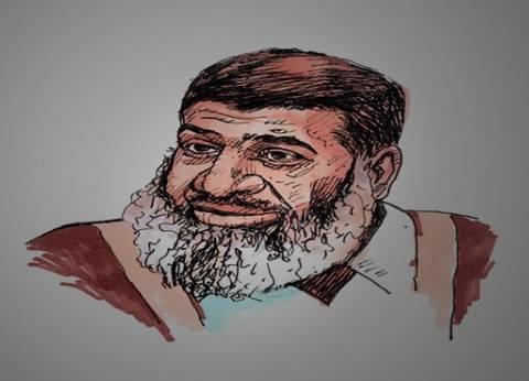 بروفايل| «عبدالماجد».. لا نهاية للدم