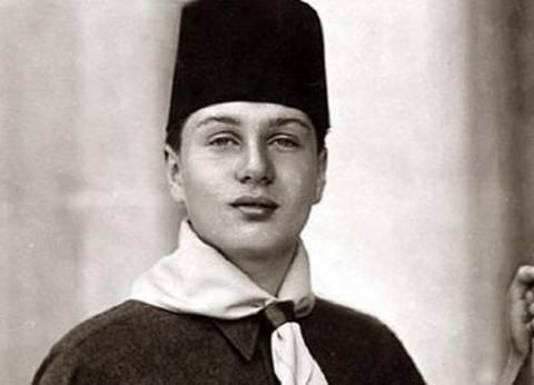في ذكرى ميلاده الـ98.. كيف عاش الملك فاروق طفولته؟