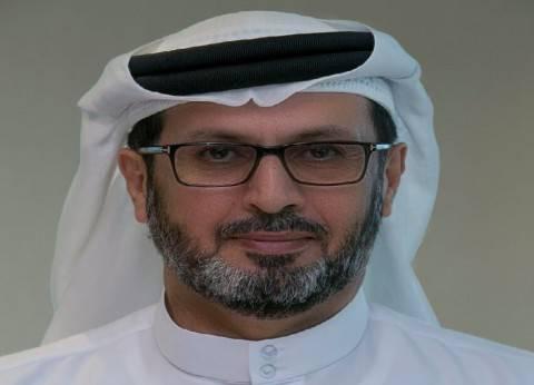 سياسيون عرب: قوائم الإرهاب بداية لحزمة إجراءات