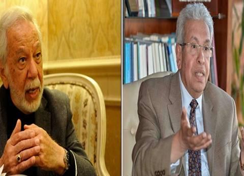 سياسيون وخبراء: «خطاب الرئيس» حدد أولويات «الفترة الثانية».. وأغلق باب «المصالحة مع الإخوان»