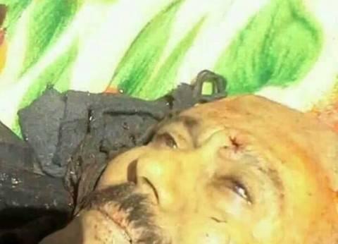 كيف تابع الإعلام الإيراني مقتل الرئيس اليمني علي عبدالله صالح؟