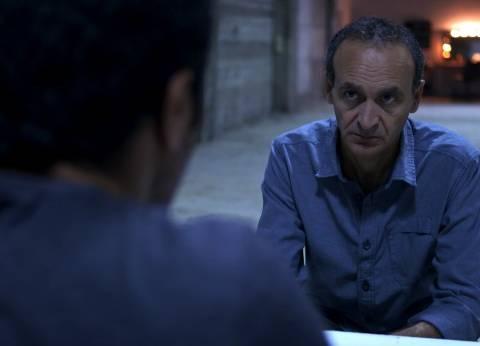 """""""اصطياد أشباح"""" يحصد جائزة أفضل فيلم بـ""""آفاق السينما العربية"""""""