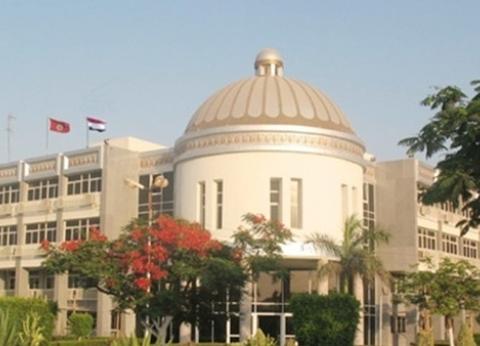 وزير التعليم العالي يصدر حركة تعيينات للقيادات الإداريةبجامعةالفيوم