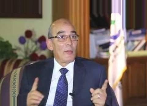 وزيرالزراعة: نتجه لدعم المشروعات الصغيرة والمتوسطة