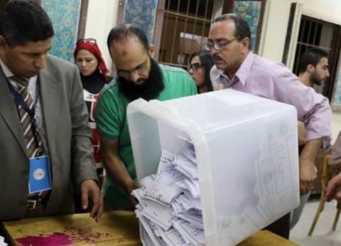 فوز محمد الزاهد بمقعد العاشر من رمضان