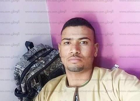 «أنا في رمسيس وجاي».. آخر كلمات «أحمد» قبل وفاته بـ«بحريق محطة مصر»