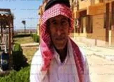 """صيادو جنوب سيناء يرفضون تعويضات """"التضامن"""": """"1000 جنيه يعملوا إيه؟"""""""