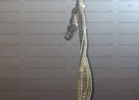 حبس جزار بتهمة تعذيب طفله حتى الموت في البحيرة