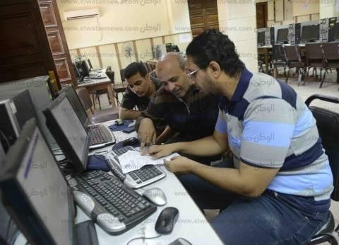 """تنسيق """"زراعة القاهرة"""": 250 طالبا تقدموا بطلبات تقليل الاغتراب"""