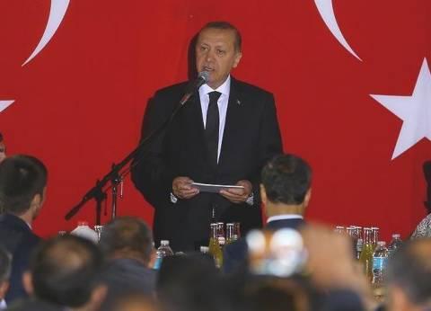 عاجل| سكاي نيوز: السلطات التركية تصدر أمرا باعتقال 2745 قاضيا