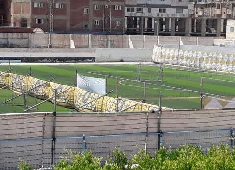 محافظ مطروح: 86 ساحة جاهزة لاستقبال صلاة عيد الأضحى