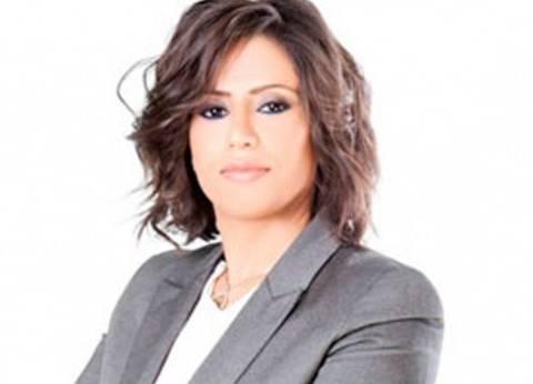 بالفيديو| منال السعيد: نحتاج حلول عاجلة لأزمة الطلاق الشفهي