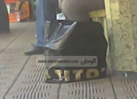 مصادر أمنية: العثور على قنبلة داخل منزل مهجور ونقلها إلى خارج الكتلة السكنية بطنطا