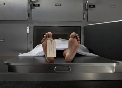 حبس عامل بتهمة قتل سائق بسبب خلافات عائلية في المطرية