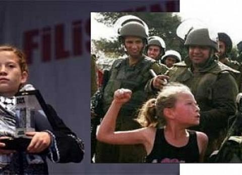 محكمة إسرائيلية تمدد اعتقال عهد التميمي حتى انتهاء محاكمتها