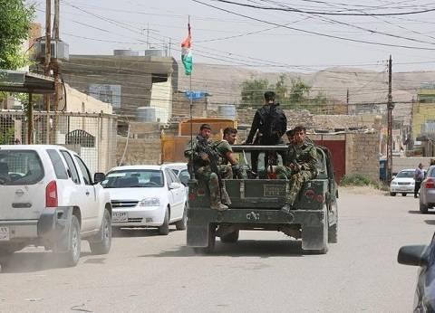 عاجل| مقتل 10 إيرانيين في تفجير بمدينة سامراء العراقية