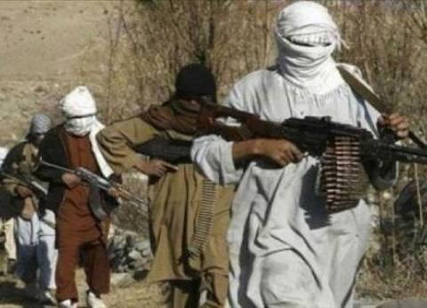 مسؤولون أفغان: حركة طالبان تصعد هجماتها في أنحاء البلاد