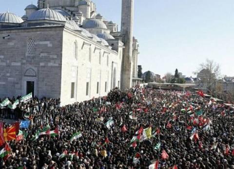 صحف عالمية: القرار لن يجلب سوى الفوضى.. ويهدد بـ«عرقلة السلام»