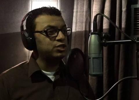 """""""ليه ديزني لازم يرجع مصر؟"""".. مترجم إسكريبت يجيب: """"عشان أسهل في تركيب """"الإفيه"""""""