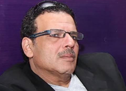 المخرج أحمد البدرى: الفيلم توليفة تجمع الفكر والكوميديا وثقتى فى «آدم» و«السبكى» جعلتنى لا أهتم بالمنافسة