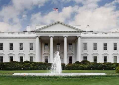 """وسائل إعلام أمريكية: صحفيون علقوا داخل """"البيت الأبيض"""" بسبب طرد مشبوه قبل إعادة فتحه"""