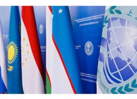 قمة ثلاثية روسية صينية إيرانية وسط توتر أمريكي