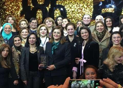 """""""القلعة"""" تعلن اختيارها ضمن أكبر100شركة تأثيرا في الاقتصاد المصري"""