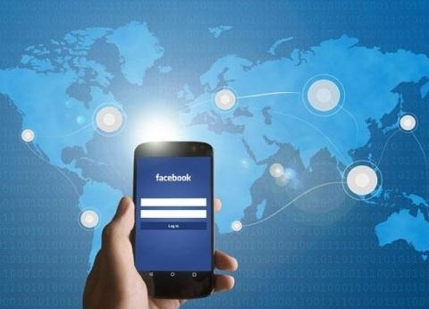 فيس بوك يعلن سبب العطل: quotتغيير تكوين الخادمquot