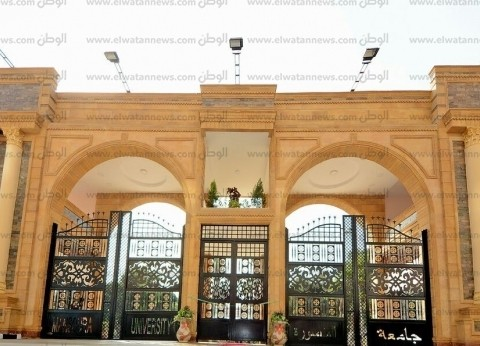 جامعة المنصورة تطلق مبادرة لتأهيل المقبلين على الزواج الثلاثاء المقبل
