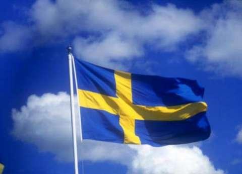 """تدفق اللاجئين يحول السويد لـ""""ضحية"""" طموحاتها كي تكون """"قوة إنسانية عظمى"""""""