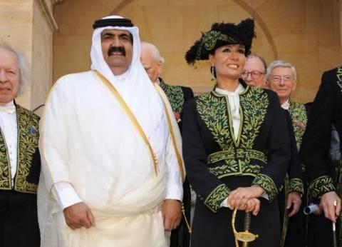 «الدوحة» الآمنة من الإرهاب.. تحتمى بأمريكا وتدعم التنظيمات الإرهابية