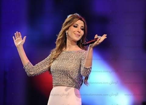 غدا.. حفل افتتاح العاصمة الإدارية الجديدة على dmc حصريا
