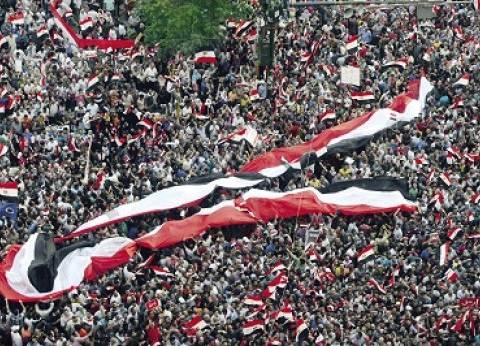 """""""العامة للفلاحين"""": ثورة 30 يونيو أنقذت الشعب من الغرق في وحل الإخوان"""