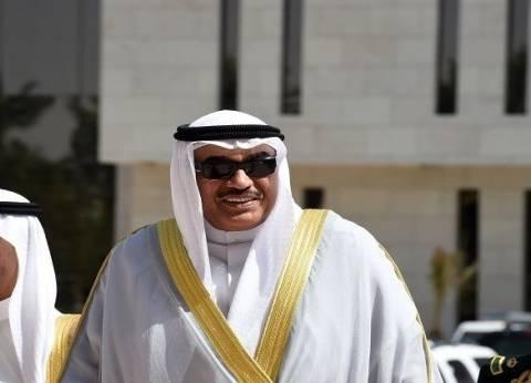"""الكويت تدعو إسرائيل للانضمام لمعاهدة """"عدم الانتشار النووي"""""""