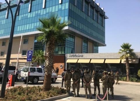 """شهدت اغتيال دبلوماسيين أتراك.. """"أربيل"""" رابع أكبر محافظات العراق"""