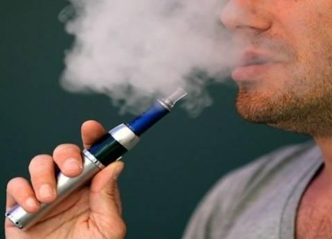 بعد زيادة الأسعار.. تعرف على أسعار السجائر والشيشة الإلكترونية