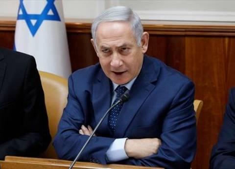 فلسطين: تصريحات نتنياهو بشأن غزة محاولة لتغطية جرائم حكومته
