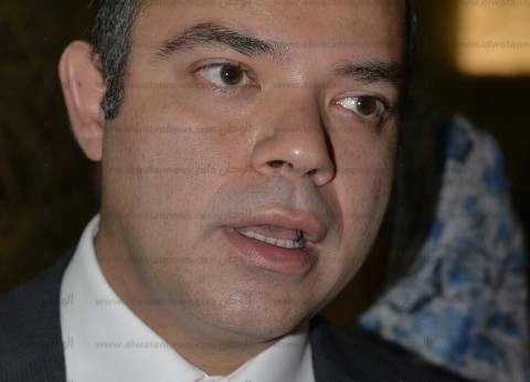 """اجتماع بين """"البورصة"""" و""""مصر للمقاصة"""" لاستحداث آليات تداول جديدة"""