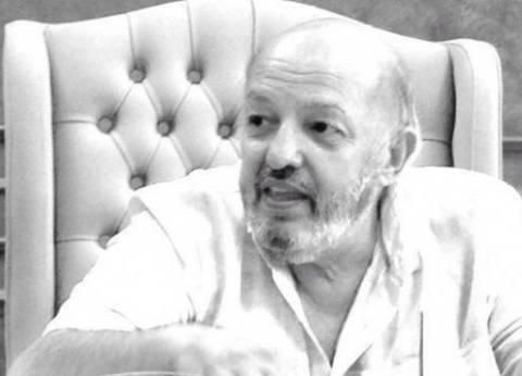 المبدعون في رمضان  محمد خان.. مخرج مصري بقرار رئاسي