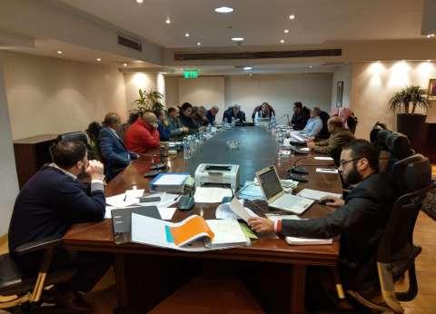 quotغرفة السياحةquot: لجنةمصرية سعودية مشتركة لحل الخلافات حول العمرة