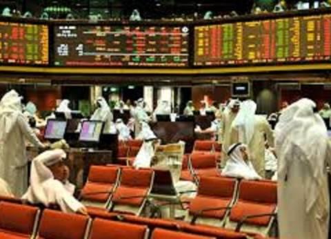 اقتصاديون: تحويل إدارة البورصة للقطاع الخاص يعزز مكانة الكويت الاقتصادية