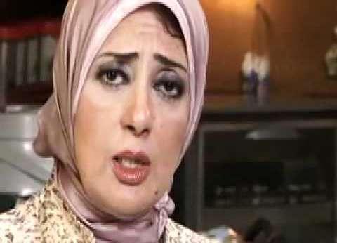 """وزير الصحة يلغي اختصاصات """"مايسة شوقي"""" في الإشراف على """"الطفولة والسكان"""""""