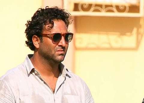 """أحمد حسام """"ميدو"""": تضمين الفنانين ضمن أسباب خسارة المنتخب """"ظلم كبير"""""""