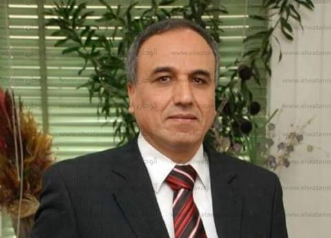 نقيب الصحفيين: السيسي أزال العوائق أمام عودة السياحة الروسية لمصر